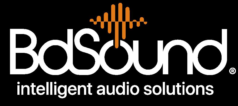 BdSound